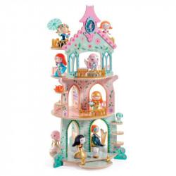 Arty Toys - Chateau de...