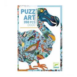Puzz Art - Dodo 350 pcs