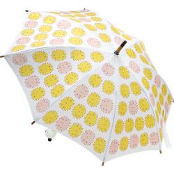 Parapluie bois Soleils Susy...