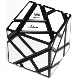 Casse-tête - Ghost Cube