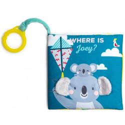 Livre Joey Koala