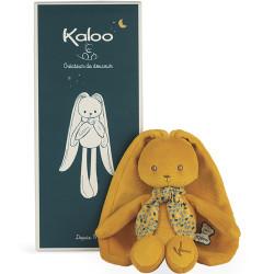 Petit Lapinoo Ocre - Kaloo