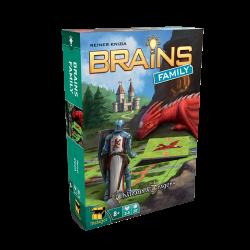 Brains - Ultimate Multi...