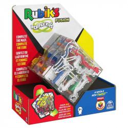 Perplexus Rubik s 3x3