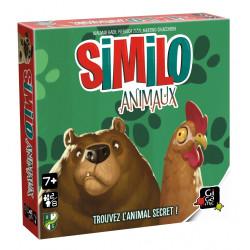 Similo Animaux