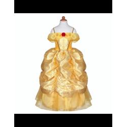 Déguisement - Robe de Belle...