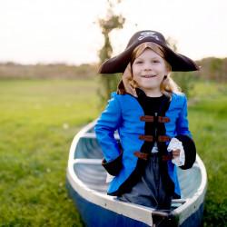 Déguisement Pirate Corsaire...
