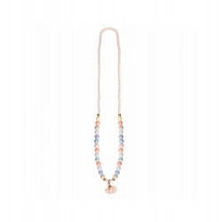 Collier - Pastel Shell