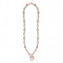Collier - Love