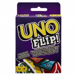 Uno - Flip - PR