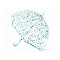 Parapluie - Licorne