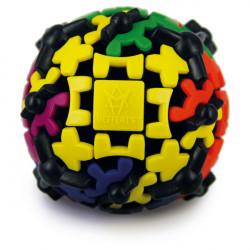 Casse-tête - Gear Ball