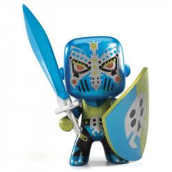 Arty toys - Metalic Spike...