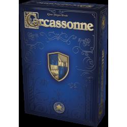 Carcassonne Edition Limitée...