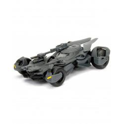 Batmobile Justice Ligue