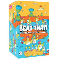 Beat That !