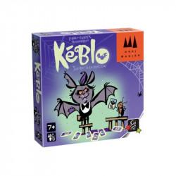 Keblo