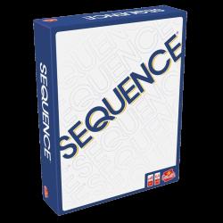Sequence - PR