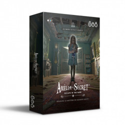 Amelia s Secret