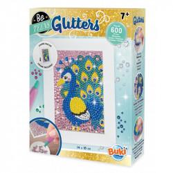 Be Teens Glitters - Paon