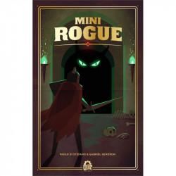Mini Rogue