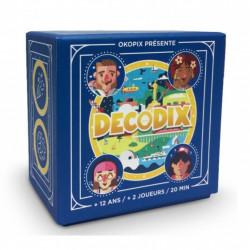 Decodix