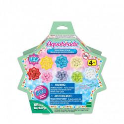 Aquabeads Perles Eau -...