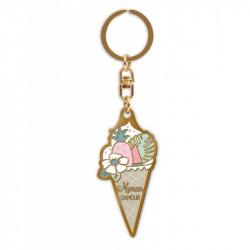 Porte clés - Maman d amour