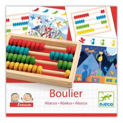Edulubo - Boulier