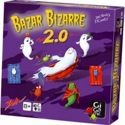 Bazar bizarre 2