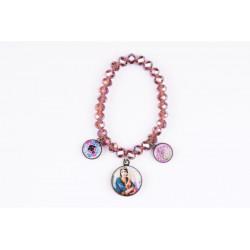 Bracelet cristal Mille et une nuits