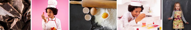 Atelier cuisine - Trop Fastoche