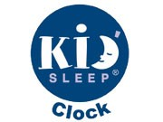 Kid'sleep